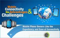 Mobile Connectivity The Advantages and Challenges